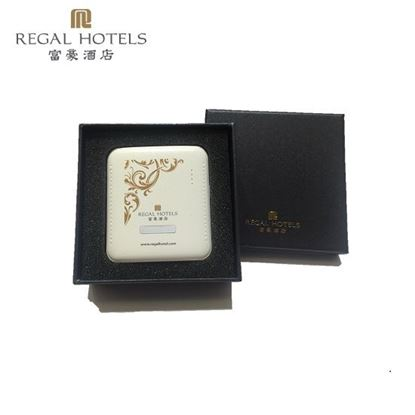 Picture of Regal Power Bank