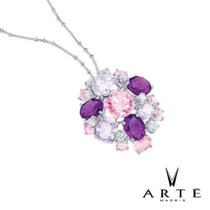 Picture of ARTE Mini Deseo Pendant