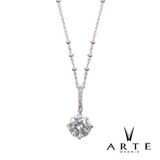 Picture of ARTE Una Pendant