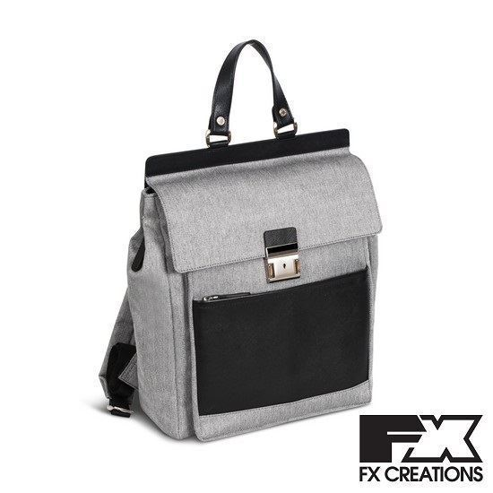 Picture of FX Creations Kaiser Backpack