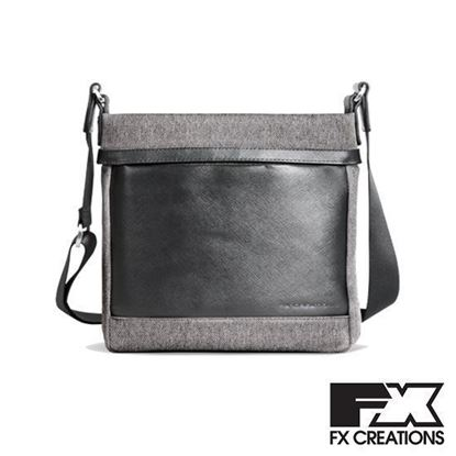 图片 FX Creations Kaiser轻便斜背袋