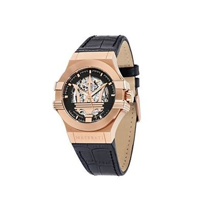Picture of Maserati Potenza Watch R8821108002