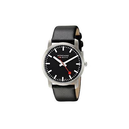 图片 国铁 (Mondaine) Simply Elegant 手表