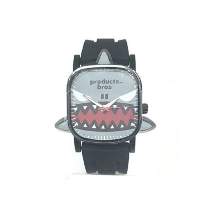 Picture of Bros Products Mr. Shark Watch