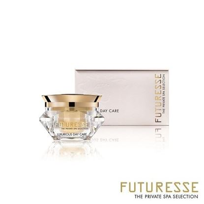 Picture of FUTURESSE Luxurious Day Care, 50ml