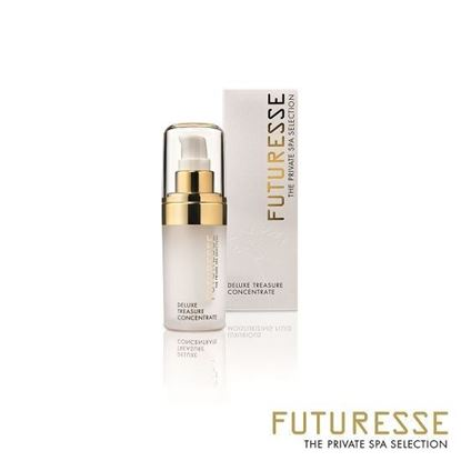 Picture of FUTURESSE Deluxe Treasure Concentrate, 30ml