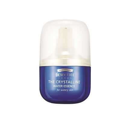 Picture of DEWYTREE - THE CRYSTALLINE WATER ESSENCE (50ML)