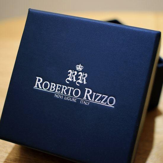 Picture of ROBERTO RIZZO 1.5 Carat Classic Pendant