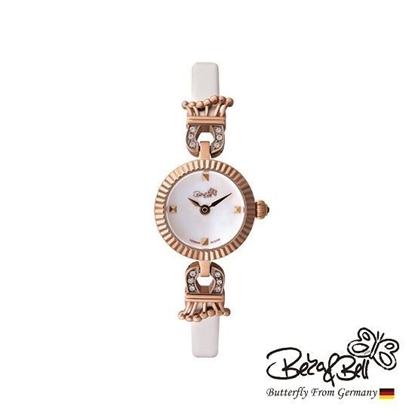 图片 Beka&Bell 布莱克利女装腕表