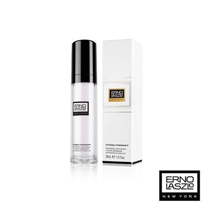 Picture of Erno Laszlo Hydra-Therapy Refresh Infusion 30ml