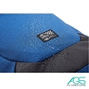 Picture of AGS FX Creations Special Edition Motorsport Backpack (B)