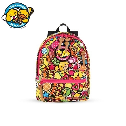 Picture of B.Duck x Bodhi Kids Backpack