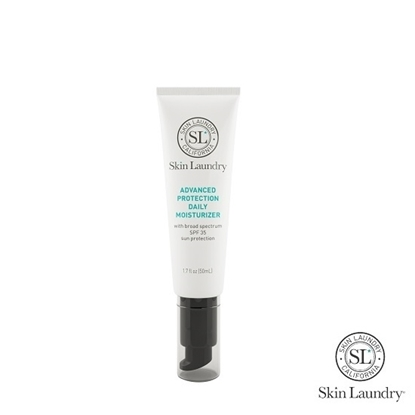 Picture of Skin Laundry Advanced Protection Moisturizer SPF35