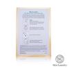 圖片 Skin Laundry 活力抗衰老面膜 (五張一套)