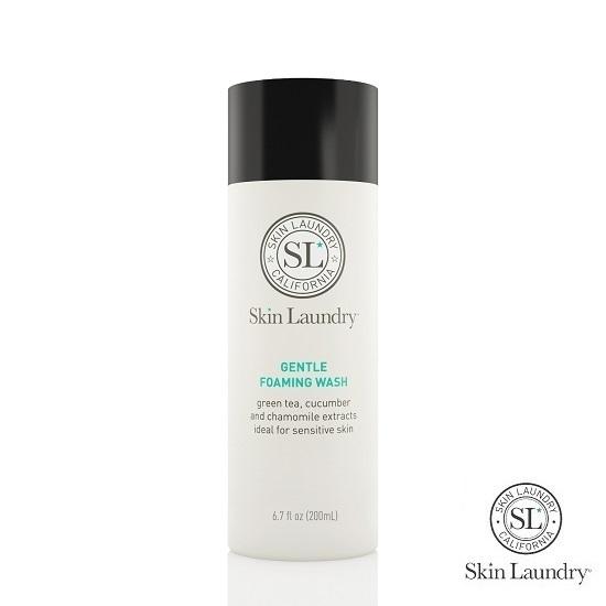 圖片 Skin Laundry 星級體驗套裝