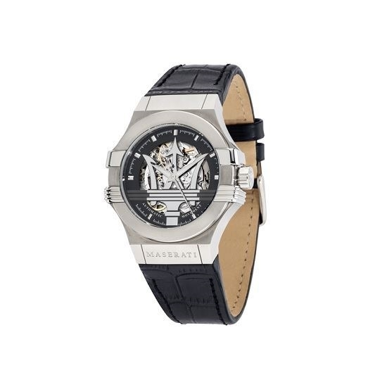 Picture of Maserati Potenza Watch R8821108001