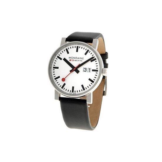 Picture of Mondaine Evo Big Watch