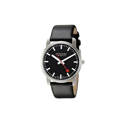 Picture of Mondaine Simply Elegant Watch