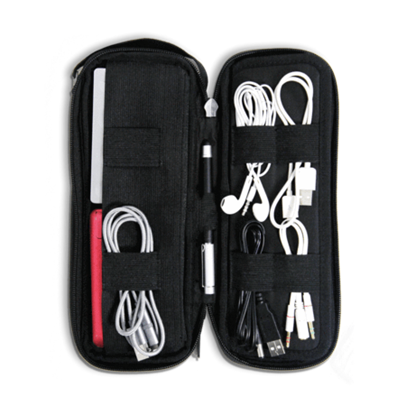Picture of PowerPack - Cable Management Pouch