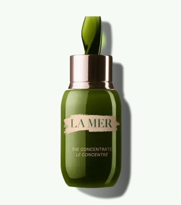 Picture of La Mer The Concentrate 50ml