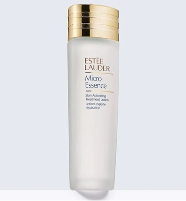 Picture of Estée Lauder Micro Essence Skin Activating Treatment Lotion 150ml