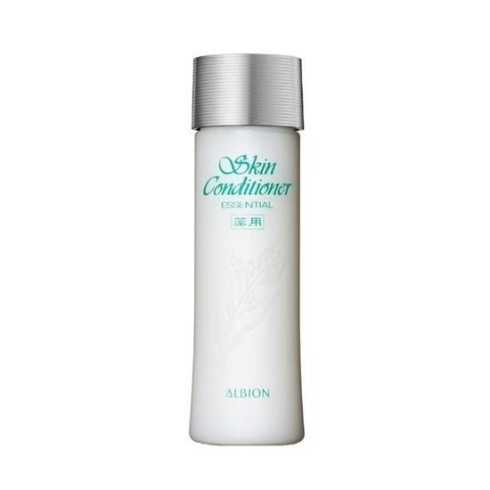 Picture of  Albion Skin Conditioner 330ml