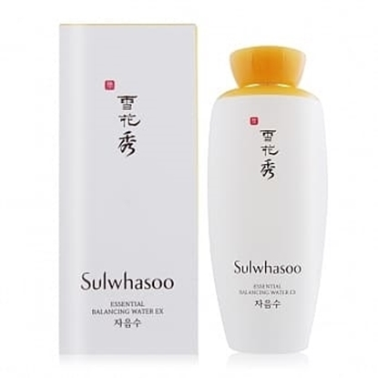 Picture of  Sulwhasoo Essential Balancing Water 125ml