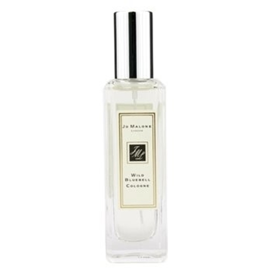 Picture of  Jo Malone Wild Bluebell Cologne 30ml