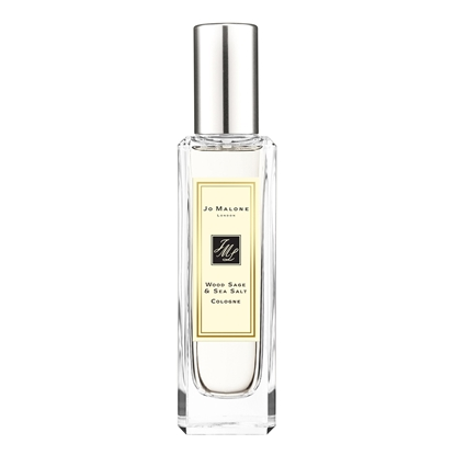 Picture of  Jo Malone Wood Sage & Sea Salt Cologne 30ml
