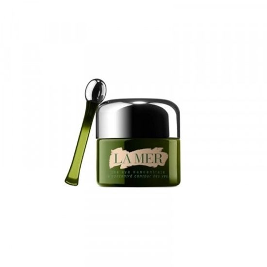 Picture of  La Mer The Eye Concentrate 15ml