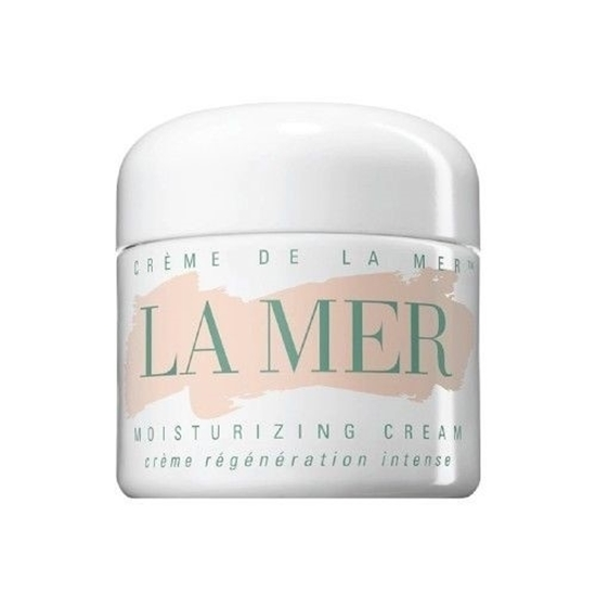 Picture of  La Mer Moisturizing Cream 100ml
