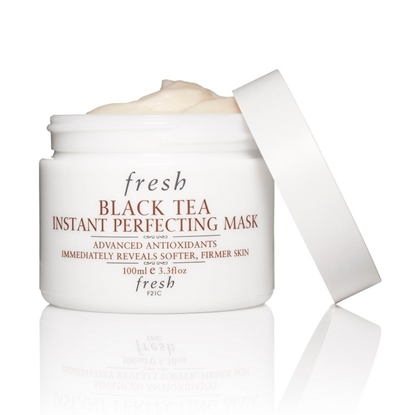 Picture of Fresh Black Tea Instant Perfecting Mask 100ml