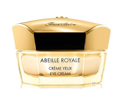 Picture of Guerlain Abeille Royale Replenishing Eye Cream 15ml