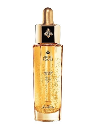 Picture of Guerlain abeille royale youth watery oil 50ml